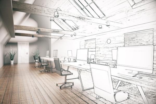 Consultation & design specification