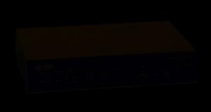 ATEN VK1100