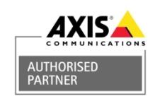 Axis Authorised partner