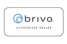 Brivo authorised dealer