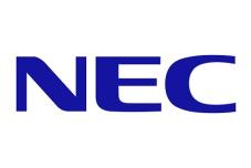 NEC - Information technology