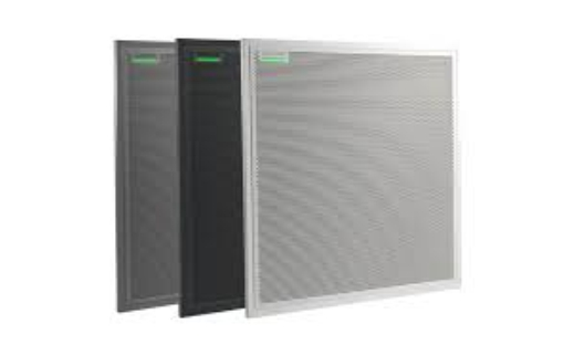 Shure Microflex Ceiling Panels