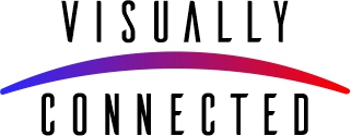 Visually Connected - London & Swindon Audio Visual Communications Experts