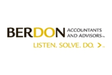 Berdon Accountants & Advisors