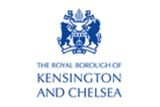 Kensington & Chelsea council